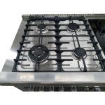 cocina-horno-gas-D_NQ_NP_831311-MLA402