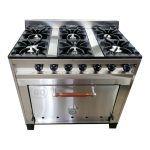 cocina-industrial-6-hornallas-eg-93-cm-a (4)