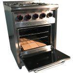 cocina-industrial-morelli-country-60 (4)