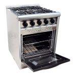 cocina-industrial-morelli-country-600-a (3)