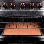 cocina-industrial-morelli-country-900-