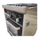 cocina-industrial-morelli-cristal-600-puert (2)