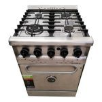 cocina-industrial-morelli-forza-55-c (5)