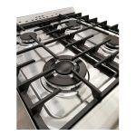 cocina-industrial-morelli-forza-55-v (2)