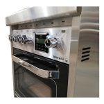cocina-industrial-morelli-vintage-600-con- (1)