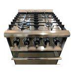 cocina-industrial-morelli-zafira-55-cm-D_NQ_NP_720755-MLA