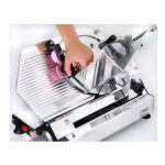 cortadora-de-fiambre-trinidad-250-acero-env (2)