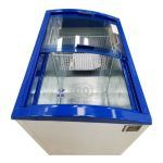 freezer-horinzontal-exhibidor-inelro-fi (2)