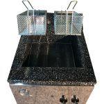 freidora-industrial-eg-33-litros-2-canasto (2)