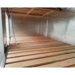 heladera-almacenera-44-4-puertas-acero-inox (1)