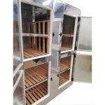 heladera-almacenera-44-4-puertas-acero-inox (2)