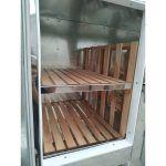heladera-almacenera-66-6-puertas-acero-inox (1)