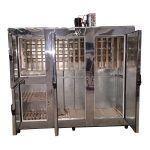 heladera-carnicera-acero-240-4-puertas-t