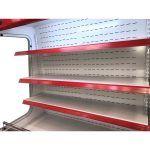 heladera-gondola-exhibitora-ideal-lacteo (1)