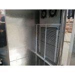 heladera-mostrador-para-4-barriles-de-c