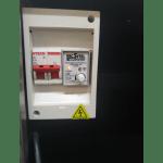 mantenedor controlador1200