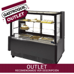 Bestcold Patisserie Outlet