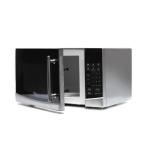 2–TST-Horno-Microondas—30-Litrosx12003