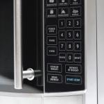 2–TST-Horno-Microondas—30-Litrosx12004