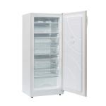 Freezer 6200 Blanco x12003